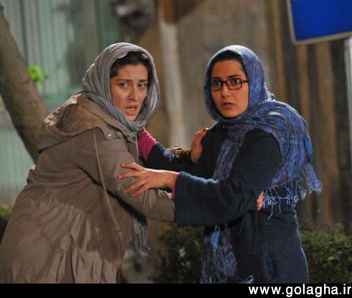وبلاگ شخصی علی وزینی / گل جوان
